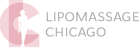 Lipomassage Chicago